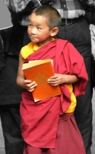 photo of Nyingma Monlam Chenmo by Dharma Publishing